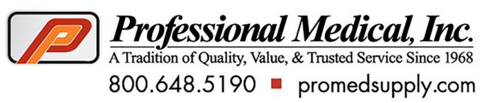 Prof Med Logo