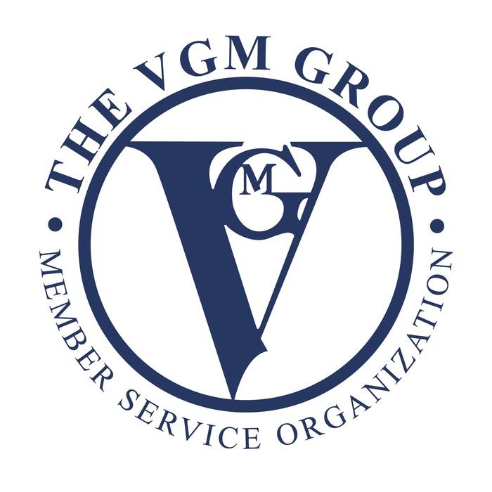 Bw Vgm Group Mso Rgb