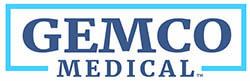 Gemcomedical Logo Final Tm 250px